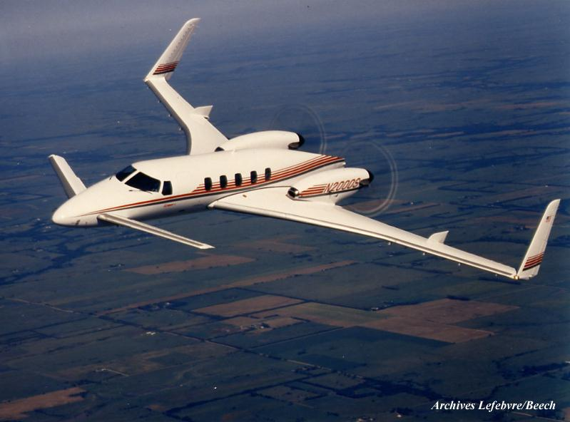 Dieselstation Car Forums > Most beautiful aircraft EVER?
